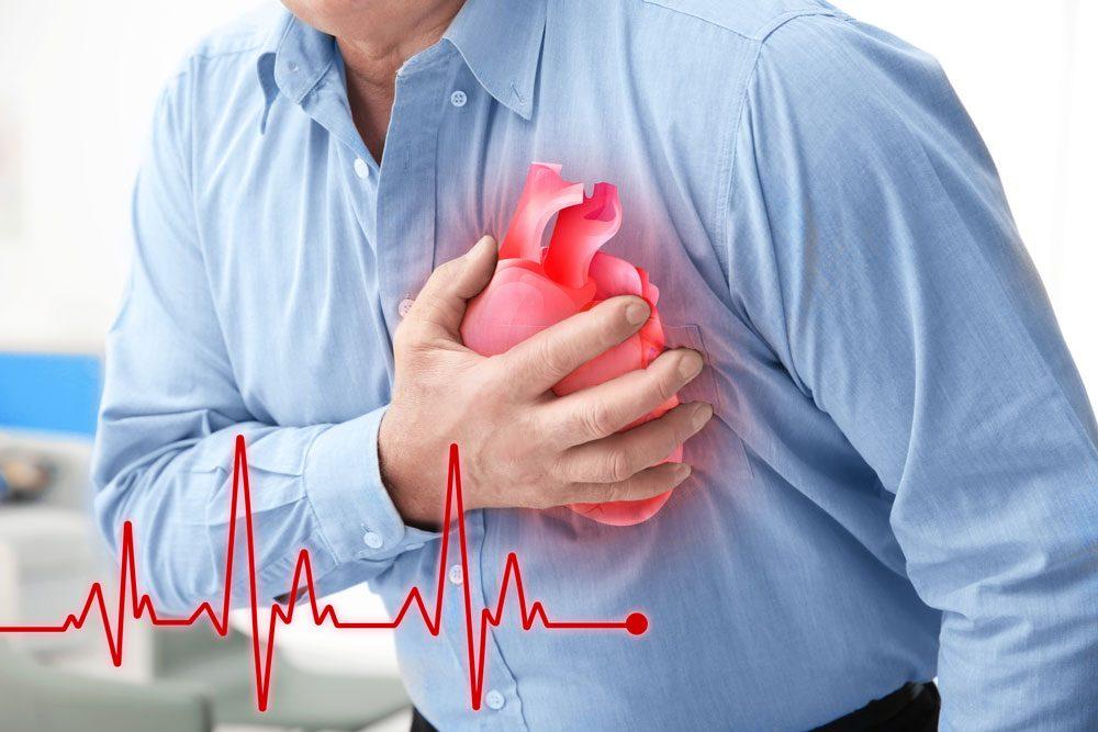 Heart-Attack-Really-Feels-Like