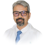 Dr. Rahul Gupta Cardiologist