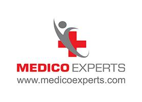 medicoexperts-logo