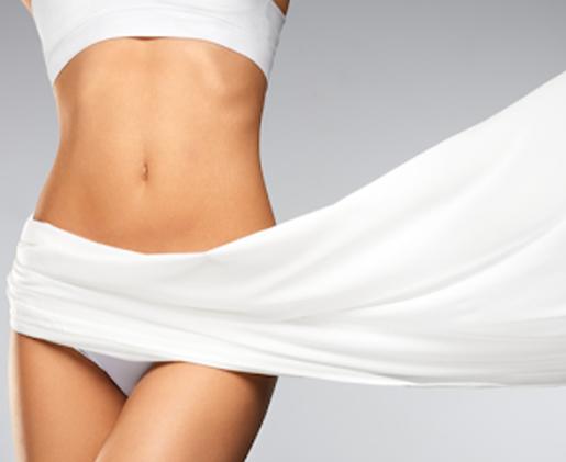 Cosmetic genital surgery in India