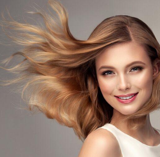 Hair rejuvenation in India