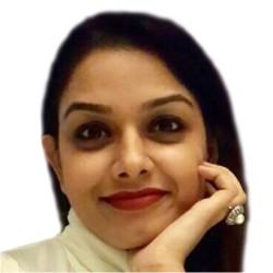 Dr. Sumedha Wadhwa