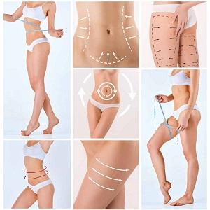Body-Surgeries