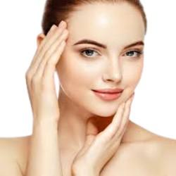 face cosmetic procedure