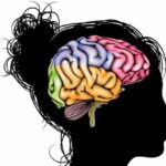 Stem cell neurological disorder treatment, neurological disorder