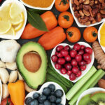 food that prevents cancer